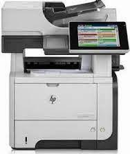HP Laserjet Pro 400 M475dn Driver Download