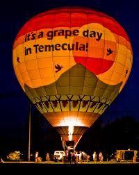 grape day temecula     #iHeartTemecula