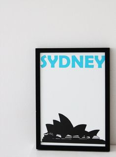 My favorite place on earth Sydney, Envelope, Tattoo Ideas, Poster, Skyline, Australia, Earth, Ink, This Or That Questions