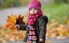 Beautiful babies photos free download