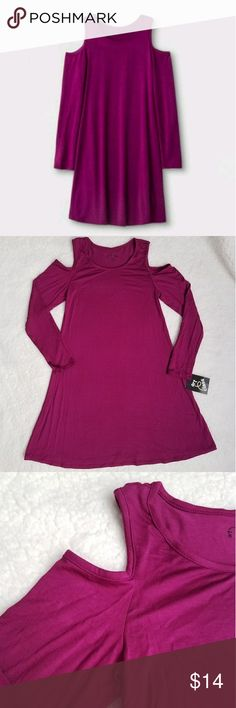 NWT Girls Sizes 5//6 7//8 10//12  Short Sleeve Glitter Mesh Layered Top Black Luxe