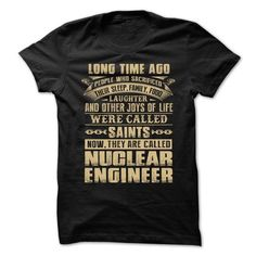 Love being -- NUCLEAR-ENGINEER T-Shirts, Hoodies (21.99$ ==►► Shopping Here!)
