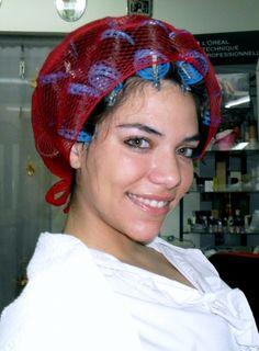 Hair videos   Women hairstyles   Perm videos - hairteen.com