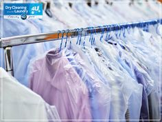 Our Dursley branch in Gloucestershire offers all types of dry cleaning, laundry and alteration service. FREE pick-up & drop off offered. Same day dry cleaning also available. Dry Cleaning Services, Pink Towels, Suitcase Packing, Cleaning Chemicals, Cleaning Closet, Doing Laundry, Laundry Service, Washing Clothes, Household Items