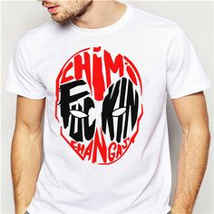DEADPOOL love Harley Quinn T-SHIRT TRAINING KILL FRANCIS Joker wanted deadpool pervert tee t-shirt
