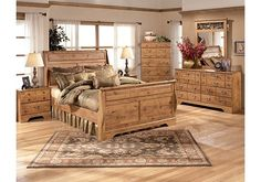 Play and Relax Ashley Furniture Kids Bedroom Sets Bedroom Furniture Ingrid Furniture - Is your house feeling a tiny dated? Whether you wa. Oak Bedroom, Bedroom Furniture Sets, Design Furniture, Bedroom Decor, Kids Bedroom, Childrens Bedroom, White Bedroom, Furniture Styles, Modern Bedroom