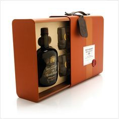 luxury gift boxes packaging - Google Search