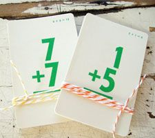 Four Lessons for Financial Success on Etsy