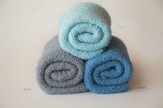 Hey, I found this really awesome Etsy listing at https://www.etsy.com/listing/163845224/newborn-knit-stretch-wrap-newborn-photo