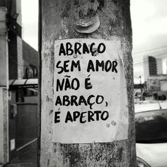 frases, poesias e afins : Foto