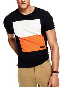 Image from http://www.gq.com/images/the-magazine/2012/eight-tees-you-need/0512-GQ-MADG01.jpg.