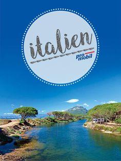 #Wohnmobil-Tour #Sardinien Auf der Insel der Träume 1850 Kilometer Küste mit…