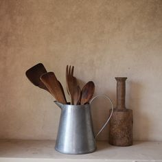 Nostalgia Jug - £9.95 : Caroline McGrath cool lifestyle e-boutique - wallpapers prints kitchenware lighting
