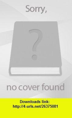 THE Cyring of Lot 49 Thomas Pynchon ,   ,  , ASIN: B004FGPIRU , tutorials , pdf , ebook , torrent , downloads , rapidshare , filesonic , hotfile , megaupload , fileserve