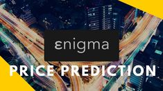 Enigma Altcoin and Enigma Price Prediction January 2018 Step by step process to show you how to trade the financial markets and cryptocurrencies.