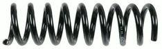 SACHS 996613 Coil Spring for MERCEDES-BENZ #Sachs