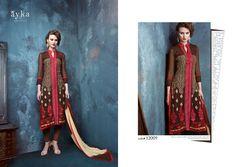 www.ibosk.com #women #dress #beauty #hot #sexy #fashion @collection #