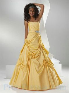 Shop for prom and formal dresses at PromGirl. Formal dresses for prom, homecoming party dresses, special occasion dresses, designer prom gowns. Prom Dress 2013, Strapless Prom Dresses, Ball Gown Dresses, Cheap Prom Dresses, Quinceanera Dresses, Homecoming Dresses, Evening Dresses, Bridesmaid Dresses, Dresses 2013