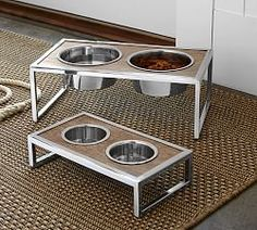 Pet Accessories   Pottery Barn