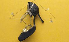 Créateurs dans leur atelier, marques locales devenues internationale, concept-store... Découvrez la mode, made in Provence !
