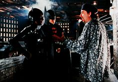 Batman de Tim Burton - Pesquisa Google