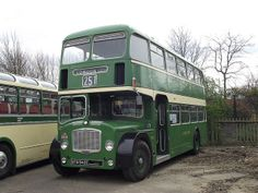 NTW942C | Flickr - Photo Sharing! Routemaster, Double Decker Bus, Bus Coach, London Transport, Bus Conversion, Busses, Old Trucks, Coaches, Bristol