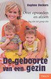 bol.com   Zoekresultaten: daphne deckers   Boeken