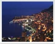 Monte Carlo...