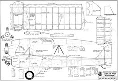 http://www.laser-design-services.com/RCM%20Plans%20Images/1914%20Farman%20Moustique%20423.JPG