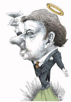 Juan Manuel Santos - Pancho Cajas