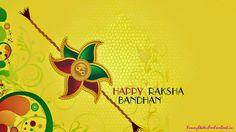 Happy Raksha Bandhan Rakhi Quotes With Cards Happy Raksha Bandhan Messages, Happy Raksha Bandhan Wishes, Happy Raksha Bandhan Images, Raksha Bandhan Greetings, Raksha Bandhan Photos, Raksha Bandhan Cards, Happy Rakshabandhan, Happy Wishes, Wishes Messages