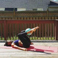 Full Body Workout Program, Workout Diet Plan, Gym Workout Videos, Easy Workouts, Workout Programs, Pilates Abs, Pilates Workout, Exercise, Wellness Fitness