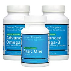 Nutri Supreme Omega 3 Inflamation Defense >>> Learn more by visiting the image link.