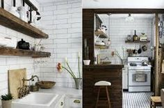 Image result for tiles kitchen wall warehouse
