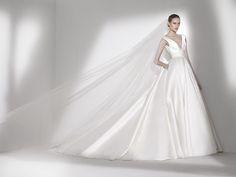 Elie By Elie Saab 2015 Bridal Collection - Available at Designer Bridal Room, Hong Kong