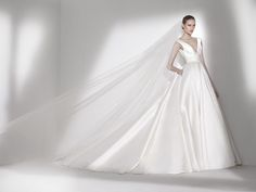 Elie By Elie Saab 2015 Bridal Collection - Available at Designer Bridal Room, Hong Kong