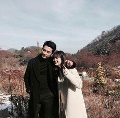 Song Seung Heon, Korean Tv Shows, Korean Actors, Drama Korea, Korean Drama, Go Ara, Black Korean, Best Kdrama, Colouring Pics