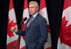 Premiers want federal tax proposals on agenda at first ministers' meeting - Politics #CBC