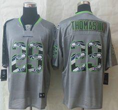 nfl Seattle Seahawks Earl Thomas Jerseys Wholesale