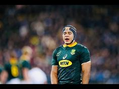 This is the best bits of the incredible Cheslin Kolbe. He's one of the best steppers in the world. I don't own any of this footage, this is for entertainment. My Childhood Memories, African History, Hot Boys, The Incredibles, Entertainment, Sports, Mens Tops, Rugby Men, Hs Sports