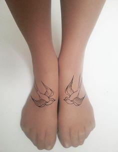 Tattoo Tights Top 10 - Etsy Wish List