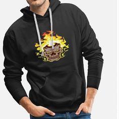 Wenn es euch gefällt 🤗 denn Link dazu findet ihr in meiner Bio ⬇️⬇️⬇️⬇️⬇️⬇️⬇️⬇️⬇️⬇️⬇️⬇️⬇️⬇️⬇️… Hoodies, Sweatshirts, Instagram, Link, Funny, Sweaters, Design, T Shirt, Fashion
