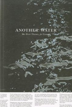 Roni Horn: Another Water by Roni Horn http://www.amazon.com/dp/3869303182/ref=cm_sw_r_pi_dp_koICwb0B0VGSS