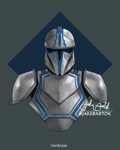 Star Wars Concept Art, Star Wars Fan Art, Star Wars Pictures, Star Wars Images, Star Wars Clone Wars, Lego Star Wars, Fulmetal Alchemist, Star Wars Painting, Star Wars Jokes