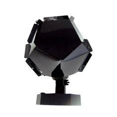 INFMETRY:: DIY Romantic Star Projector
