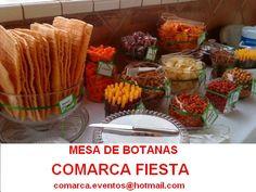 Imágenes de FUENTES DE CHOCOLATE Y CHAMOY !!!! en Torreon Mexican Candy Table, Mexican Snacks, Mexican Party, Mexican Food Recipes, Ethnic Recipes, Table Snack, Dessert Table, Mexican Birthday Parties, 15 Birthday