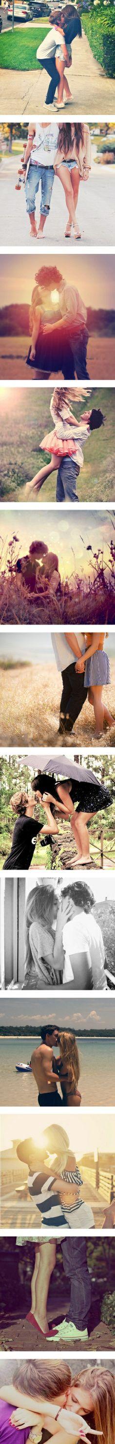 Cute Relationships (FML) by elaine-elizabethxo ❤ liked ...