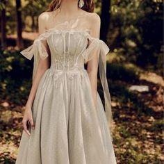 Stunning Prom Dresses, Black Prom Dresses, Blue Bridesmaid Dresses, Pretty Dresses, Wedding Dresses, Fairy Prom Dress, Fairytale Dress, African Fashion Skirts, Fantasy Gowns