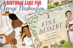 Smiling slaves at story time: These picture books show why we need more diversity in publishing, too: Upbeat kids' books that sanitize the horrors of slavery get published—and speak volumes about the industry