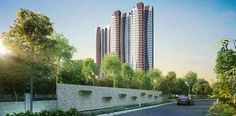 Book upcoming housing project in Narkeldanga location of Kolkata. Prasad Rare Earth is an under construction residential project launched by Prasad Group, Kolkata that offers 3BHK & 4BHK apartments with all modern amenities.
